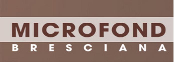 Microfond Bresciana s.r.l.